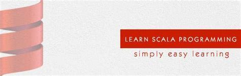 pattern matching in scala pdf scala tutorial