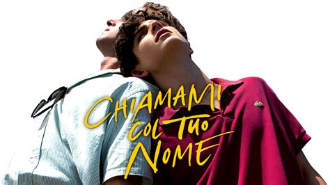 movie tv call me by your name by armie hammer call me by your name movie fanart fanart tv