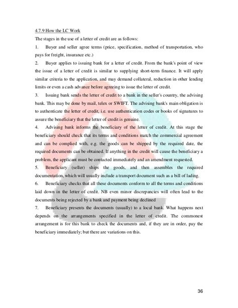 Motivation Letter For Student Exchange Motivation Letter Exchange Student Exles Of Procedural Essays Essay For You