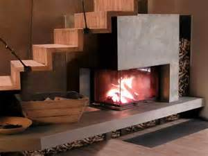 Remodel Bedroom Cheap Corner Electric Fireplaces Clearance Custom Fireplace