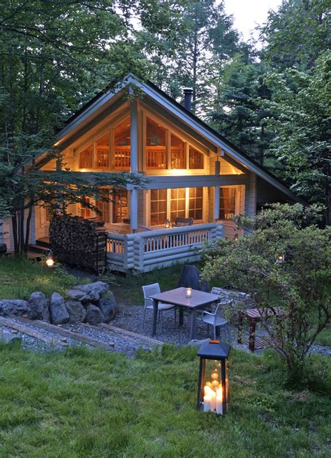 airbnb cabins ten of the coolest airbnb rentals in japan