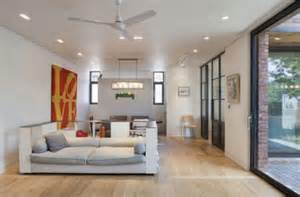 korean home design sles minimalist design house hyojadong south korea 6 nvus designs