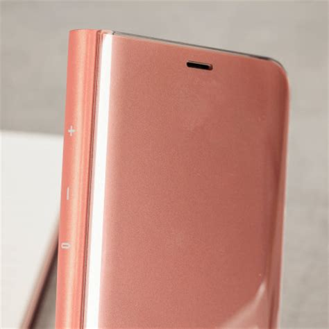 Original Samsung Clear View Standing Cover Galaxy S8pink official samsung galaxy s8 clear view stand cover pink