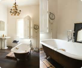 Clawfoot Tub Bathroom Design by Our Favorite Clawfoot Tubs Design Sponge
