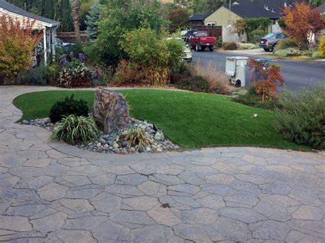 Landscape Rock Longmont Co Artificial Grass Gardena California Los Angeles County