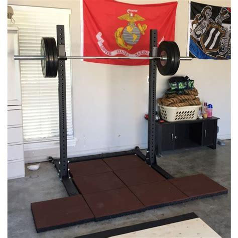 weight bench mat 100 weight bench mats aosom soozier exercise weight