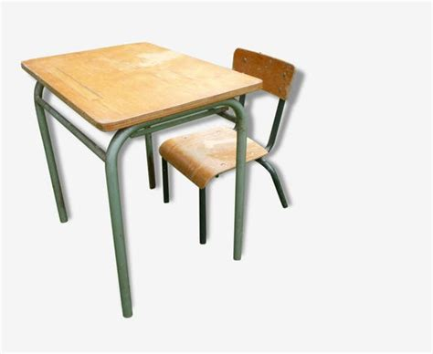 table d ecole chaises d cole great interesting chaise dcole moderne