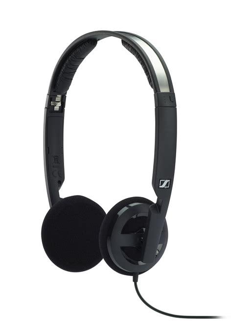 Headset Sennheiser Px 100 Sennheiser Px 100 Ii On Ear Headphones Travel Headphones Superb Sound Lightweight Steel