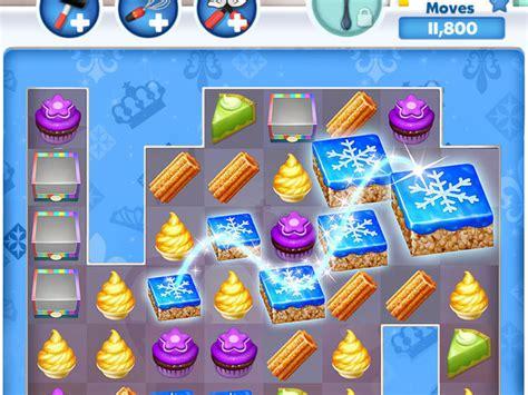 Kaos Disney Ltd the sweetest screenshots disney australia