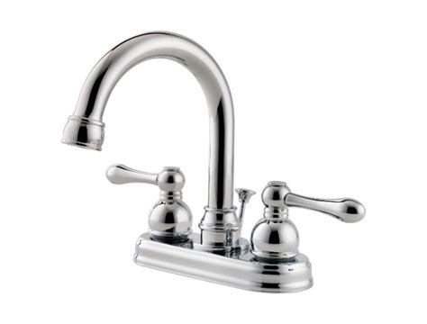How To Clean Chrome Faucets by How To Clean Chrome Fixtures And Keep Them Clean A