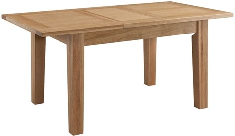small extending dining tables uk buy colorado oak extending dining table small