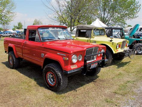 J2000 Jeep Jeep J 2000 Motoburg