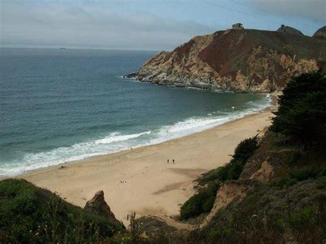 Hotels Along Pch - beautiful beaches along the ca coast