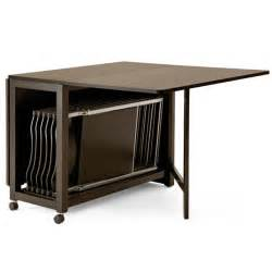 ikea collapsible dining table gallery