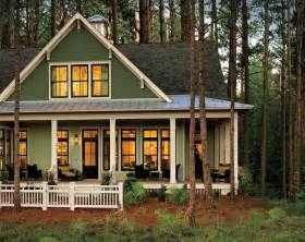 Pole barn homes plans and prices pole barn house plans and prices