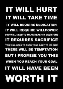 printable wrestling quotes 25 best motivational football quotes on pinterest
