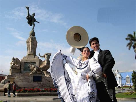 era actual trujillo el festival de la marinera ya empez 243 cultura