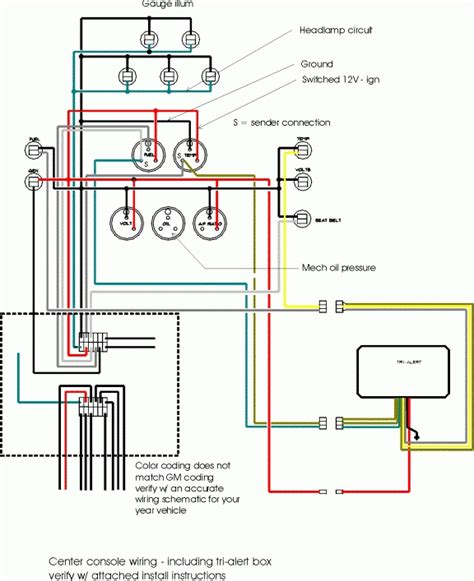 deh 3200ub pioneer wiring diagram for wiring diagram for