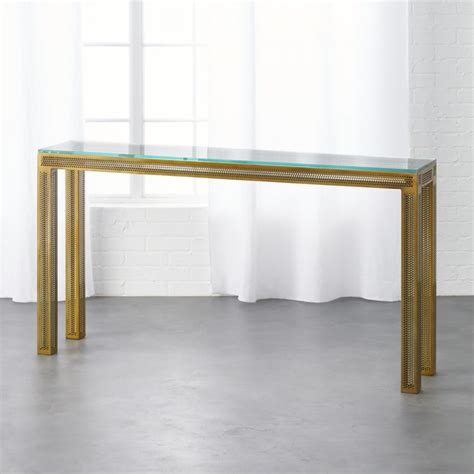 Glass Entry Table Glass Entryway Table Stabbedinback Foyer Wonderful Ideas Glass Entryway Table