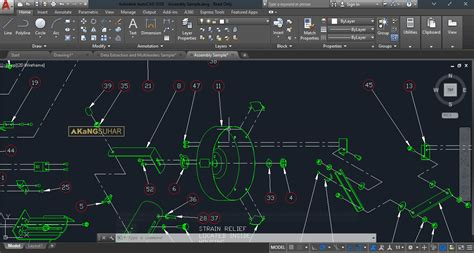 Autodesk Autocad 2018 1 Pc Software Version autodesk autocad 2018 1 2 activation keygen suhar