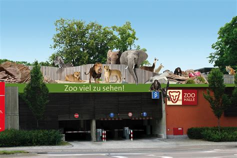 Zoologischer Garten Halle Bergzoo by Zoo Halle Halle365 I Tipps Termine F 252 R Halle
