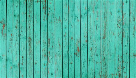 wood floor turquoise the crate apple