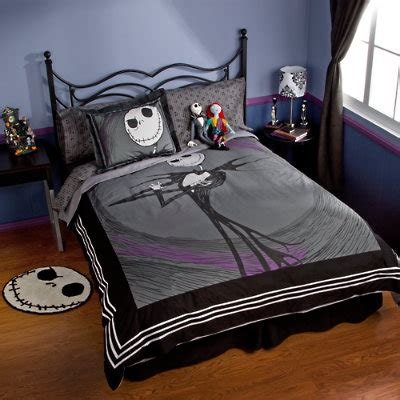 jack skellington bedding jack skellington duvet cover nightmare before christmas