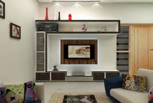 House Interior Design Pictures Bangalore by Aj Atelier Interior Designing Company Interior Designer