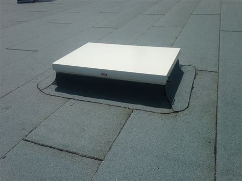 Ceiling Access Hatch by Roof Access Hatch For Primary School Staka