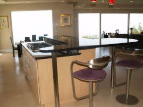 kitchen counter kitchen counters kitchen design remodelling