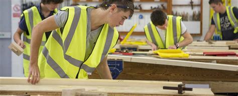 bench joinery apprenticeships site carpentry or bench joinery apprenticeships