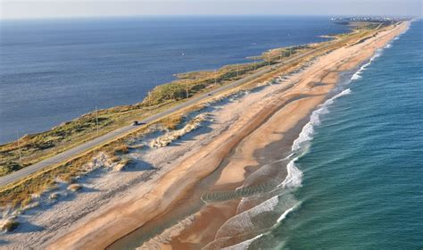 getting to the outer banks nc transportation the outer banks duck north carolina u s a must see