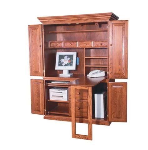 armoire desk ikea armoire desk ikea cresif