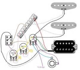 push pull volume wiring diagram stratocaster hss push wiring diagram