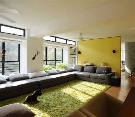 23 living room color scheme ideas page 4 of 5