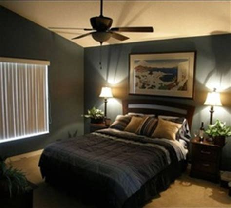 warm relaxing bedroom colors top nice bedroom gray color ideas with master charcoal dark wall paper upholstered