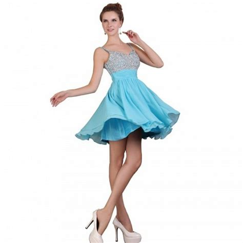shoes for prom dress 2013 top fashion stylists