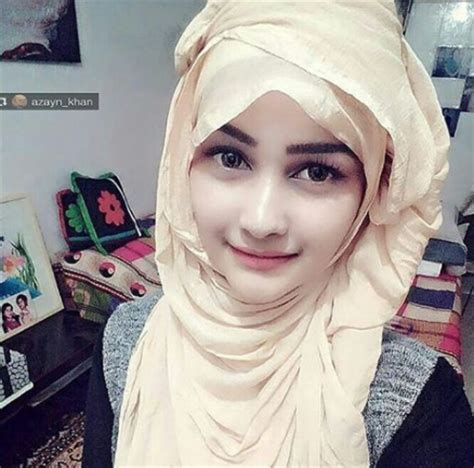 wallpaper cute muslim girl beautiful islamic girls hijab girls profile pic islamic