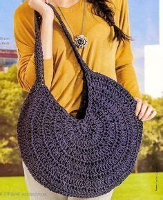 53 best crochet handbag charts images crochet bags