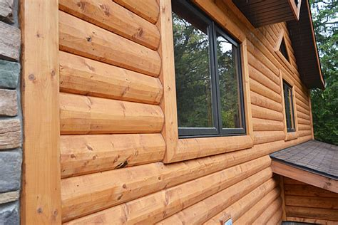 Cedar Plank Siding For Sale - vinyl siding that looks like wood porch home ideas