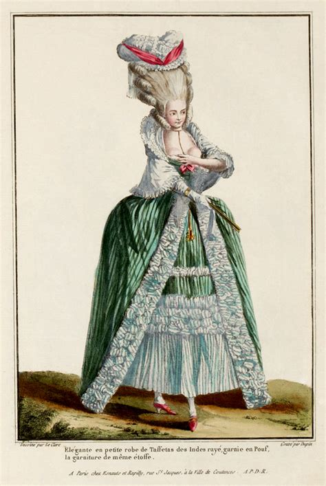 18th century french clothing ekduncan my fanciful muse the naughty side of 18th