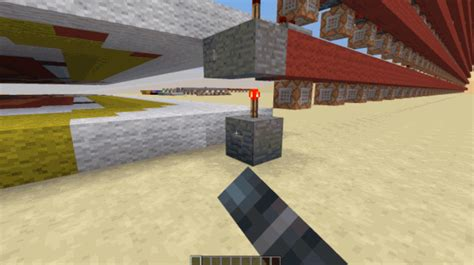 wood pattern gif make animated gifs in the minecraft chat minecraft