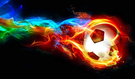 soccer the 15 soccer backgrounds wallpapers freecreatives