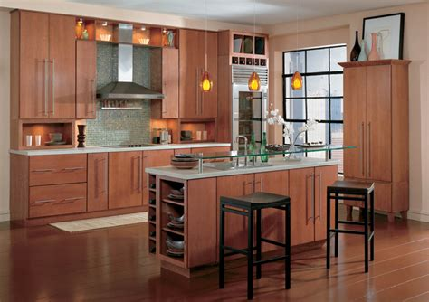 Wellborn Kitchen Cabinets | wellborn kitchen cabinet gallery
