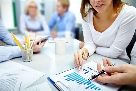 Credit Formation Professionnelle En La Formation Professionnelle Est En Faillite