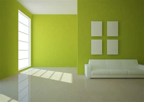 rénovation chambre à coucher peinture lumineuse pour salon fashion designs