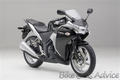 honda cbr 250r price in bangalore honda cbr250r india review price and specifications