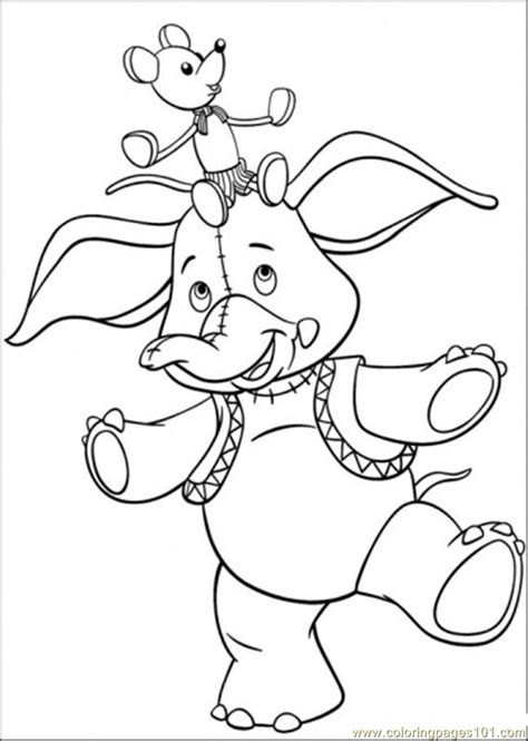 coloring book jumbo coloring book of the most beautiful patterns of landscapes gardens animals flowers and more for book edition 2 coloring books books jumbo coloring pages fablesfromthefriends