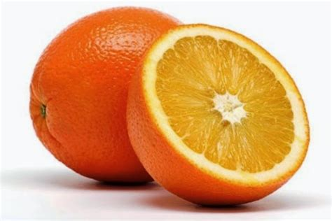 gambar buah jeruk segar aku buah sehat
