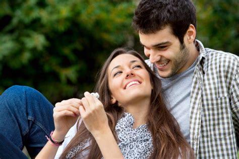 fotos e imagenes de parejas romanticas 16 icebreaker games for couples icebreaker ideas
